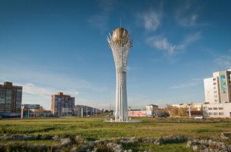 Онлайн займы в Усть-Каменогорске