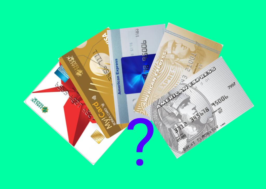 Какую кредитную карту Халык Банка выбрать?